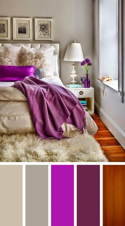 10 Luxurious in Simplicity Simphome com