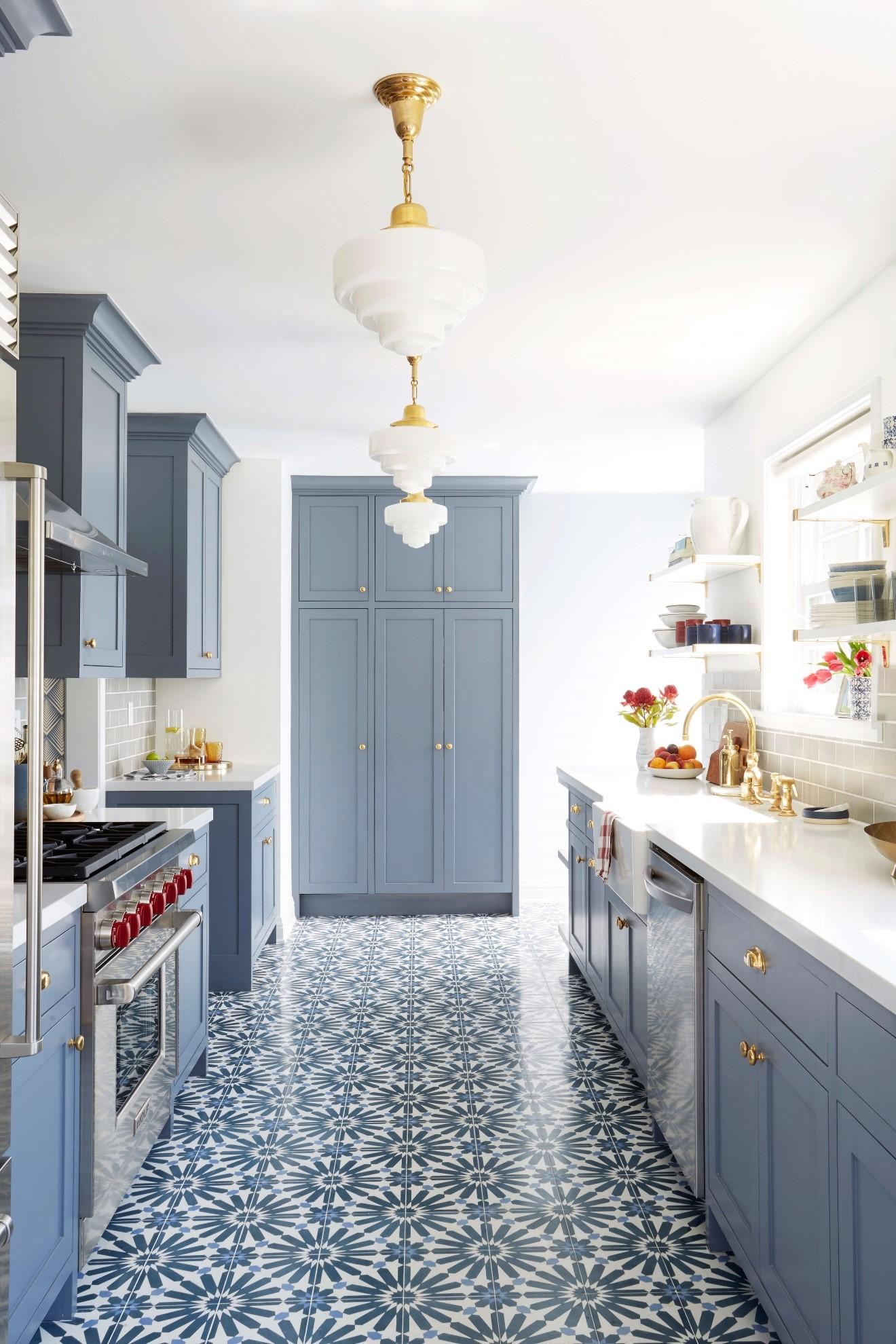 4 Grey Kitchen Cabinets Simphome com