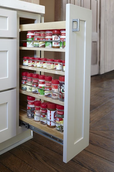 4 Pull Out Storage Simphome com