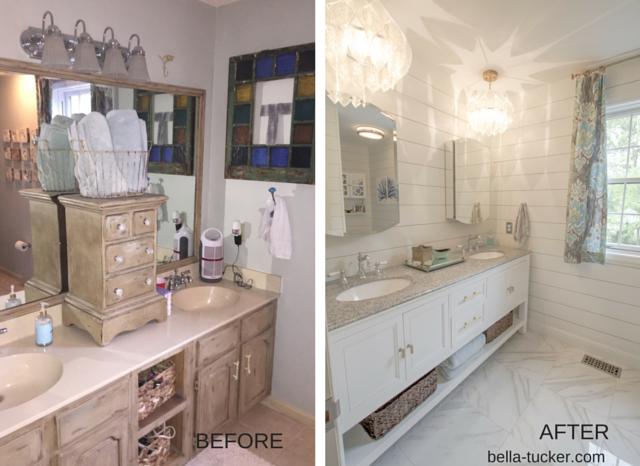 5 Bathroom Remodeling on a Budget Simphome com