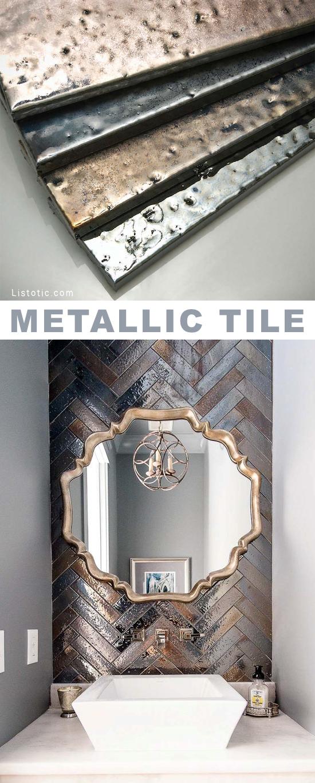 5 Metallic Tiles Simphome com jpg