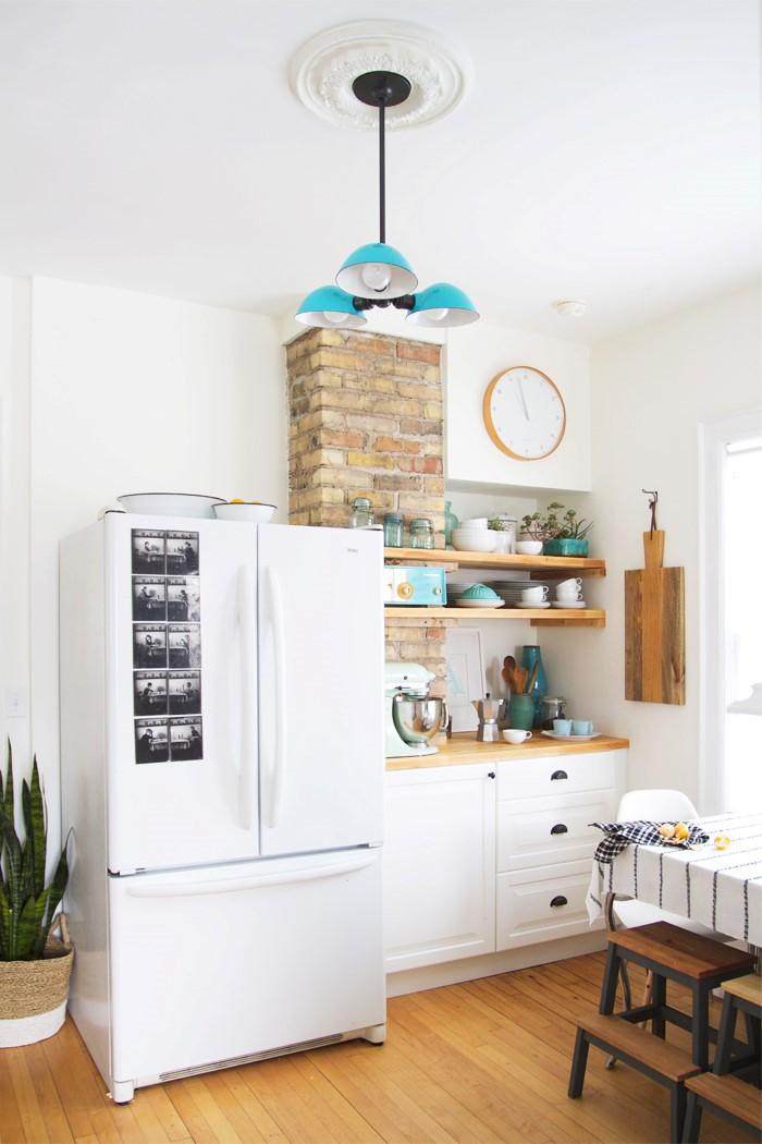 5 Vintage Kitchen Remodel Idea Simphome com