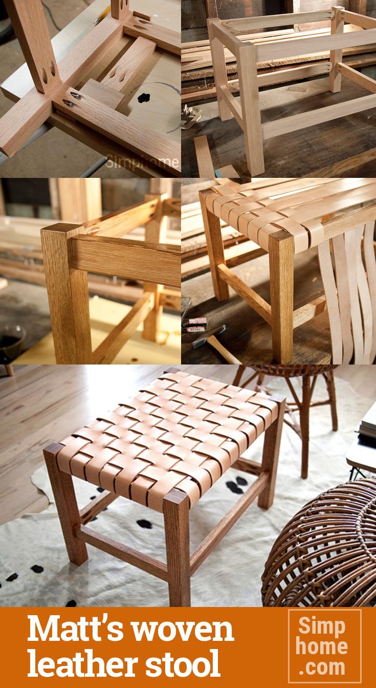 6 mat wooden stools ideas simphome com