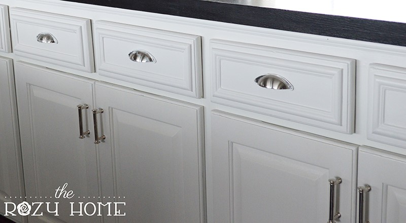 9 Adding Trim to Cabinet Drawers Simphome com