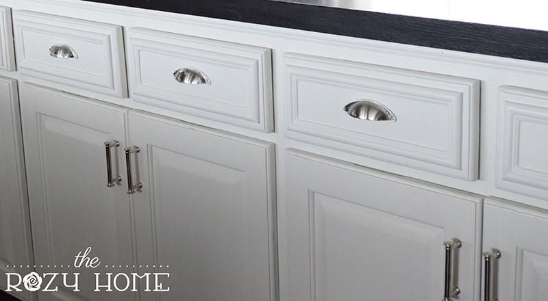 9 Adding Trim to Cabinet Drawers Simphome com