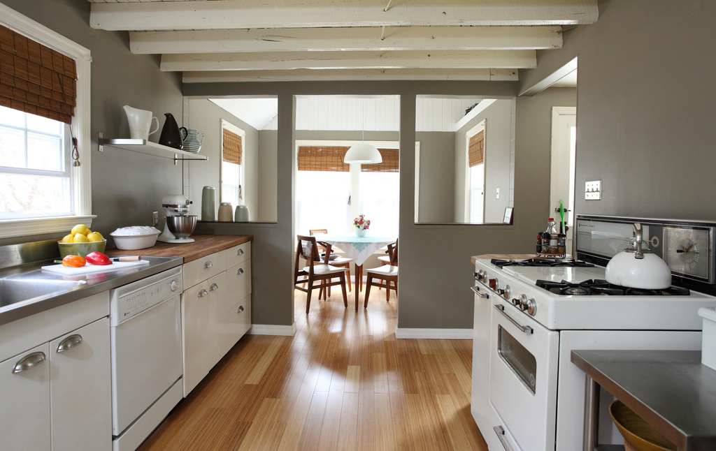 Kitchen remodeling ideas Simphome