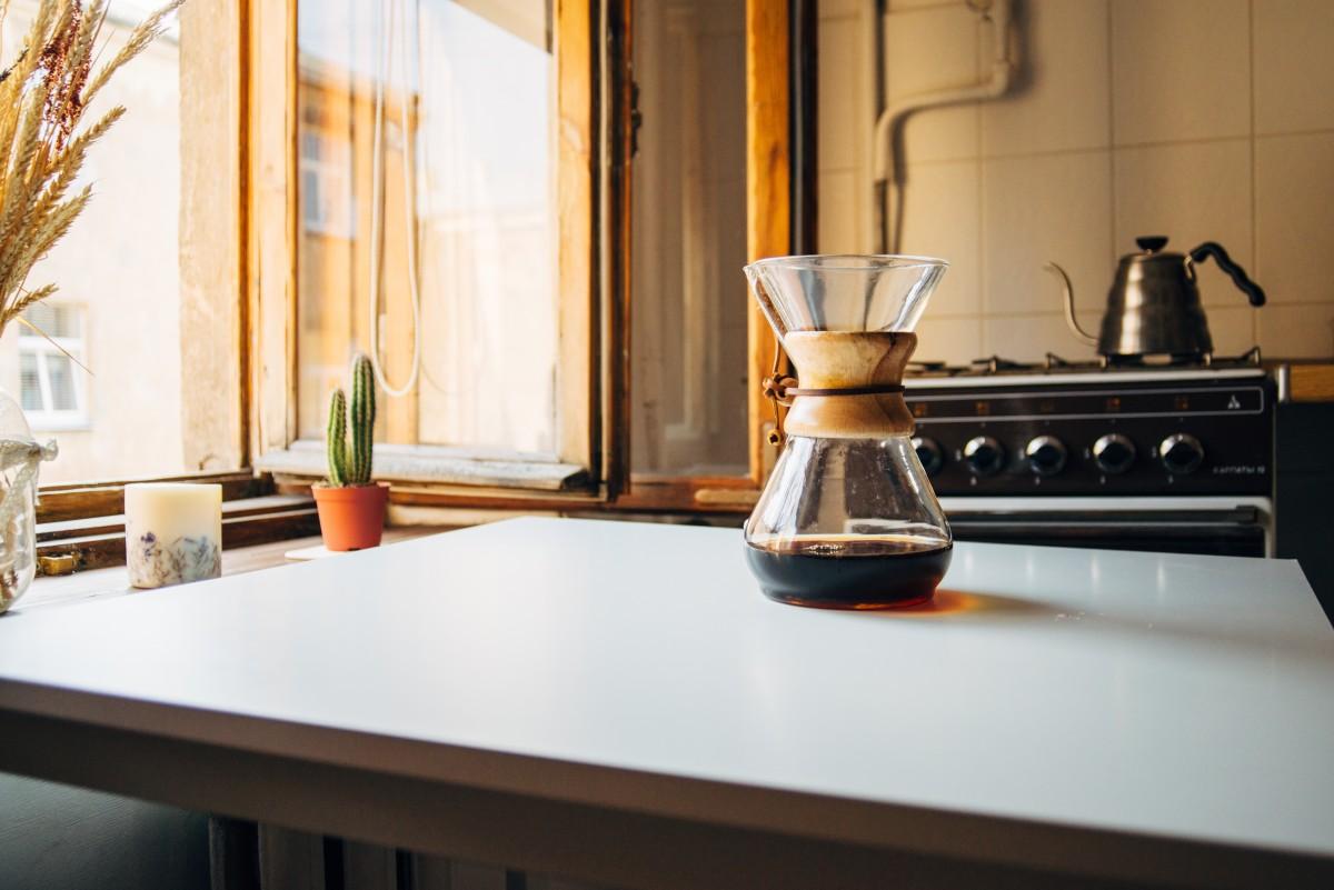 Simphome com coffee table apartment chemex modern small kitchen