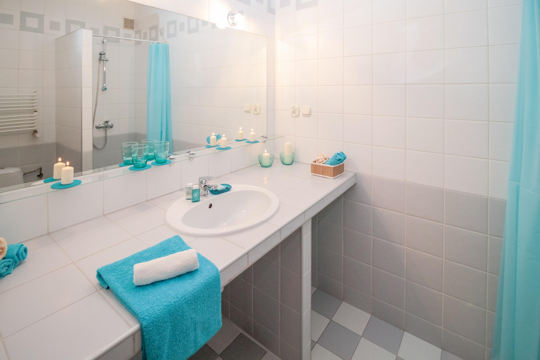 apartment bathroom comfortable apartment simphome com