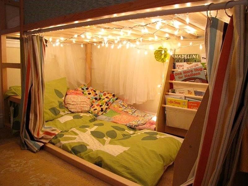 1 Bunk Bed Ideas Simphome com