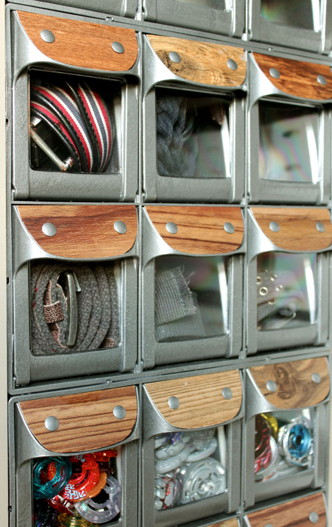 1 Expanding Your Small Storage Space 2 Simphome
