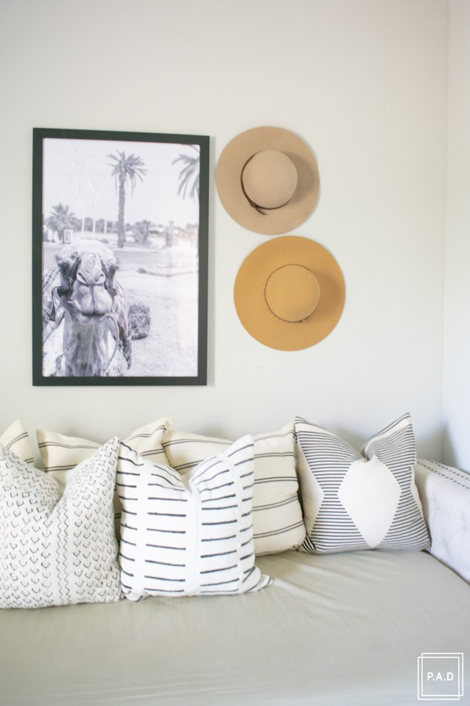 11 Use Multi Purpose Furniture Simphome