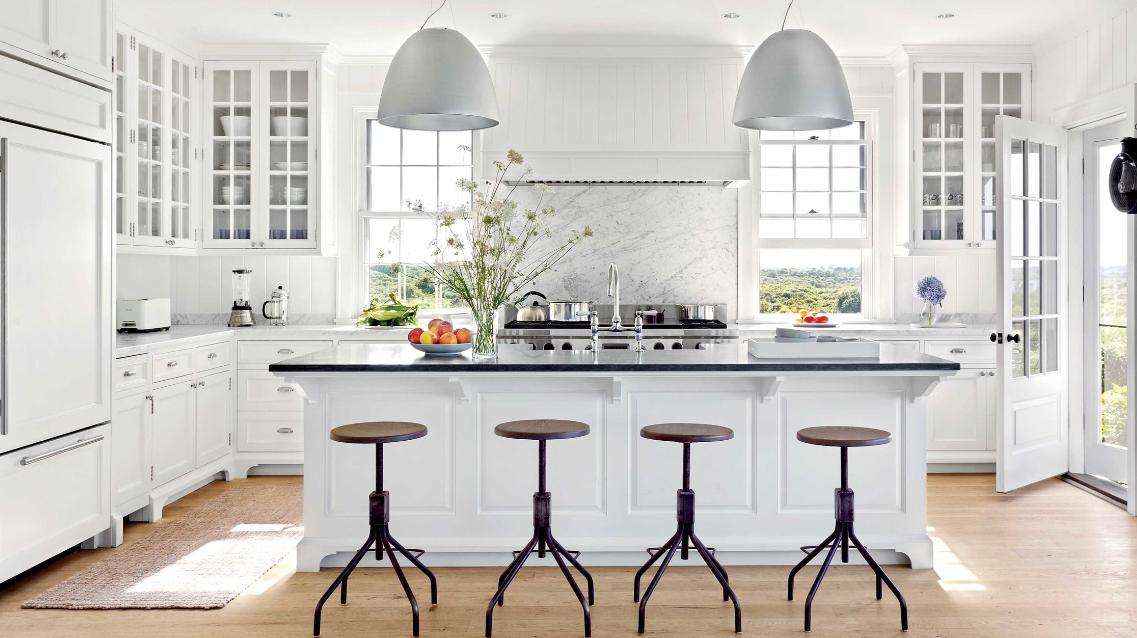 15 Granite Countertops Simphome