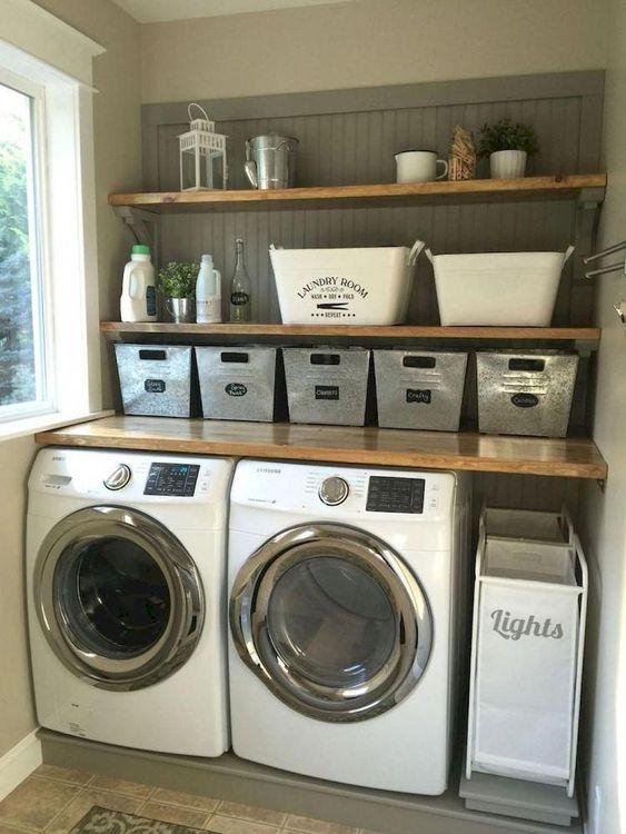 16 Best Dorm Room Storage Organization Ideas on A Budget by Moodecor Simphome