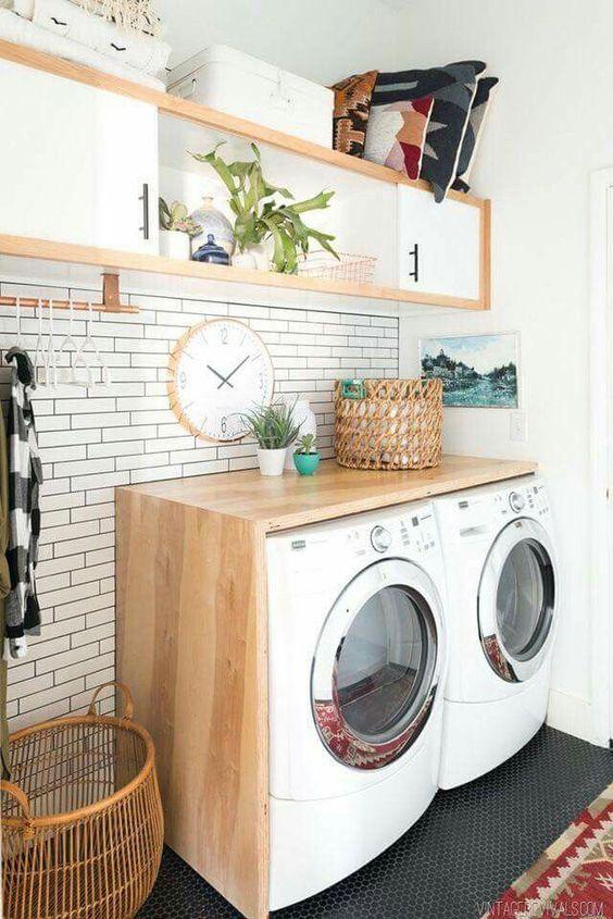 17 DIY Countertops by Designtrapped Simphome