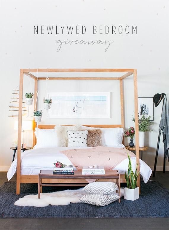 2 Invest in Clean Line Furniture Simphome com