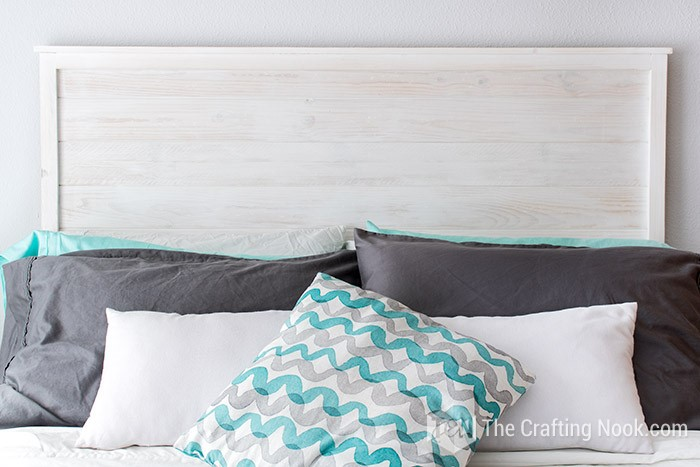 2 Personalize Your Headboard Simphome com