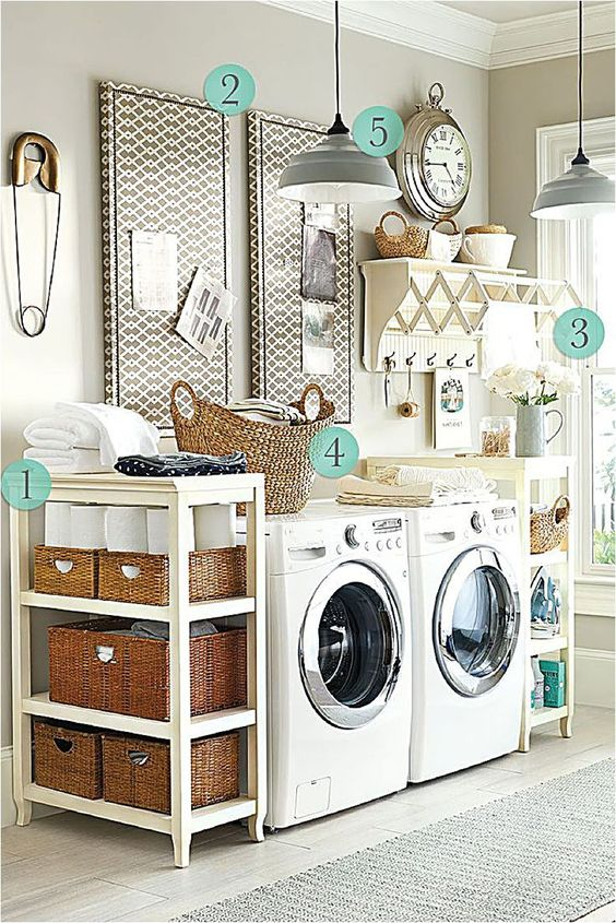 23 Your Dream Laundry room By Meetat thebarre Simphome