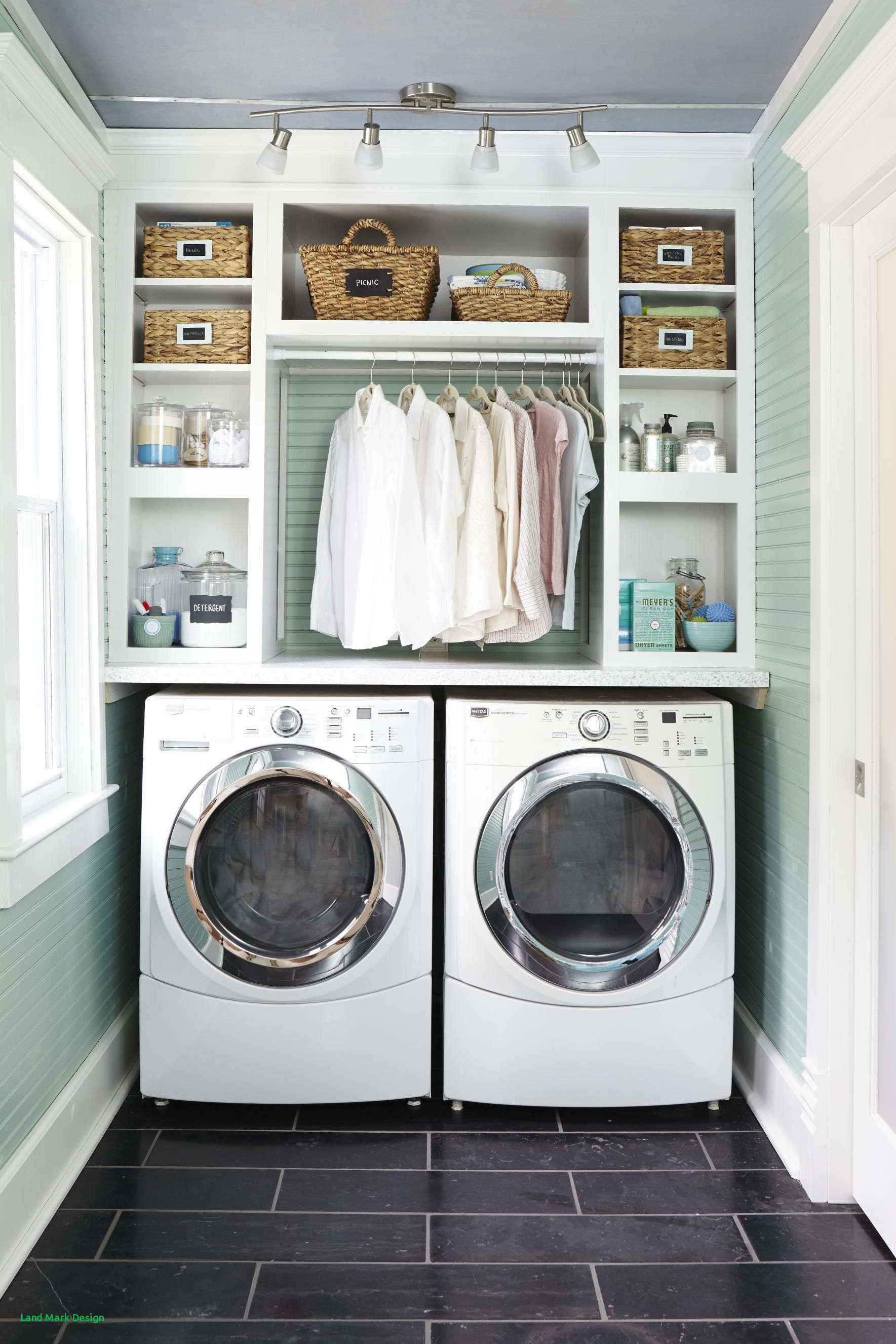 25 laundry room inspiration of laundry room inspiration simphome