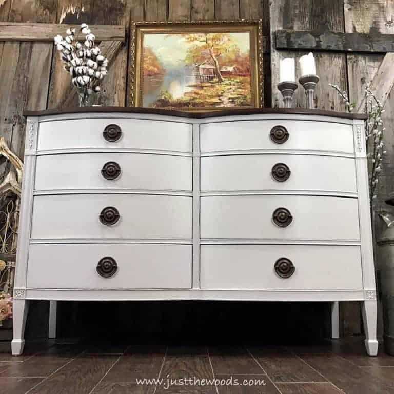 3 Change the Color of Your Furniture Simphome com