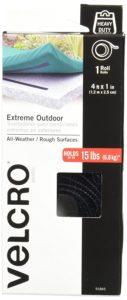 VELCRO Brand - Extreme Outdoor  (4)