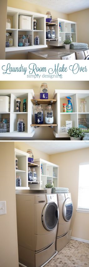 41 Creative shelves simphome com
