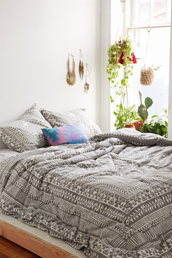 5 Bring Nature to the Room Simphome com