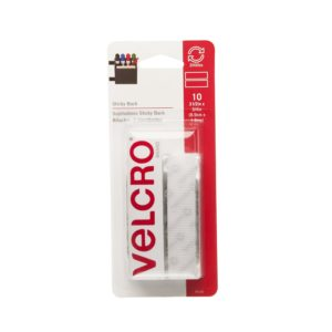 VELCRO Brand - Sticky Back