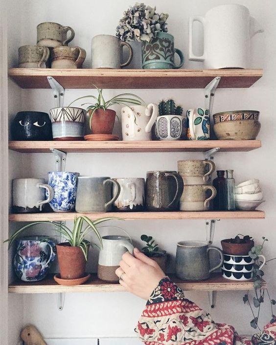 53 Kitchen idea Simphome