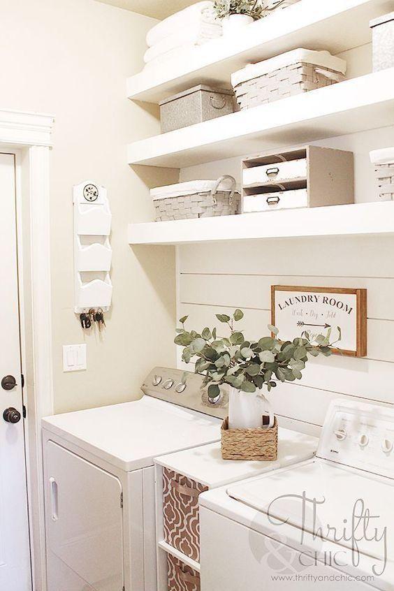 59 Basement Laundry Room Ideas by Jekyllandhydemusical Simphome