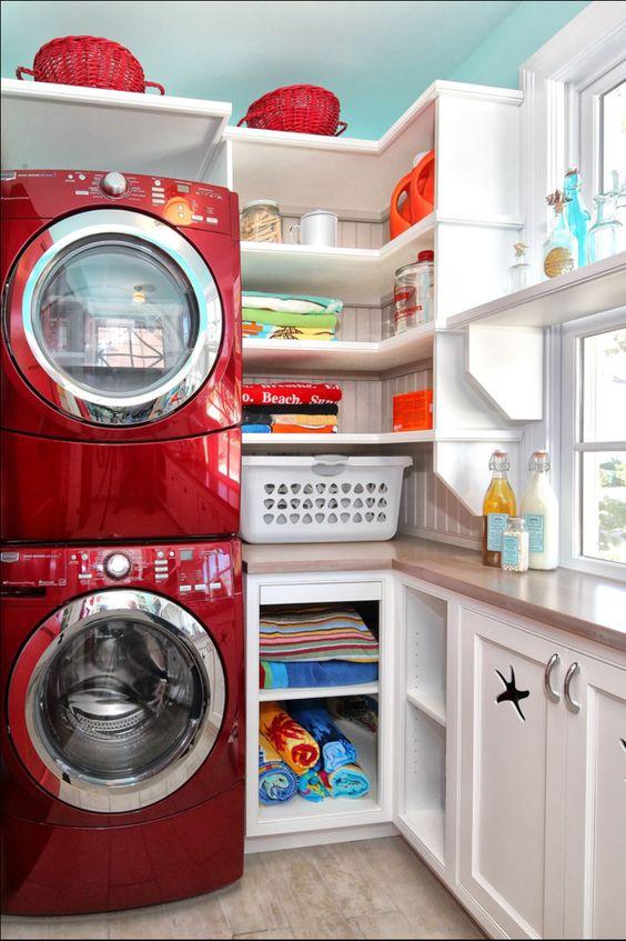 61 mud and laundry room simphome com