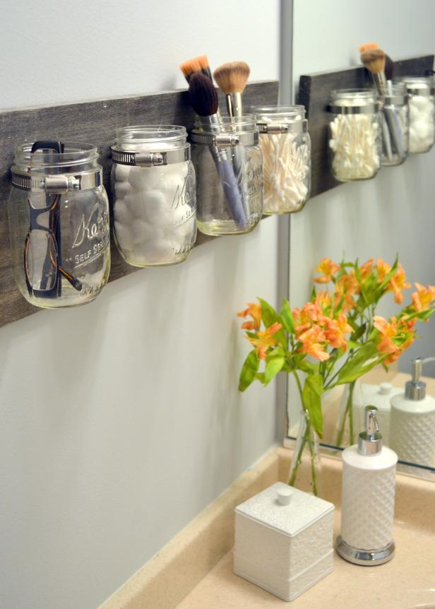 7 Add DIY Storage Solutions Simphome