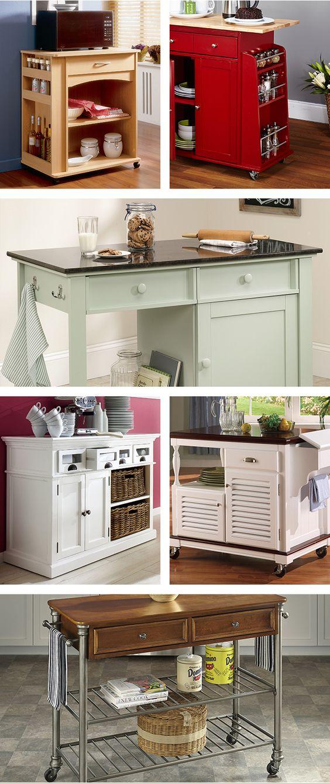 75 Wayfair kitchen island Simphome
