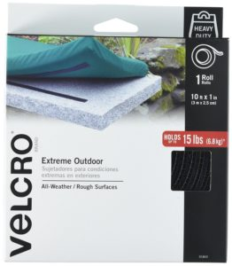 VELCRO Brand - Industrial Strength - Extreme