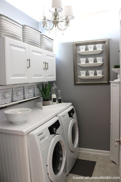 95 laundry room inspiration Simphome