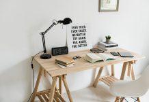 rawpixel simphome unsplash furniture idea