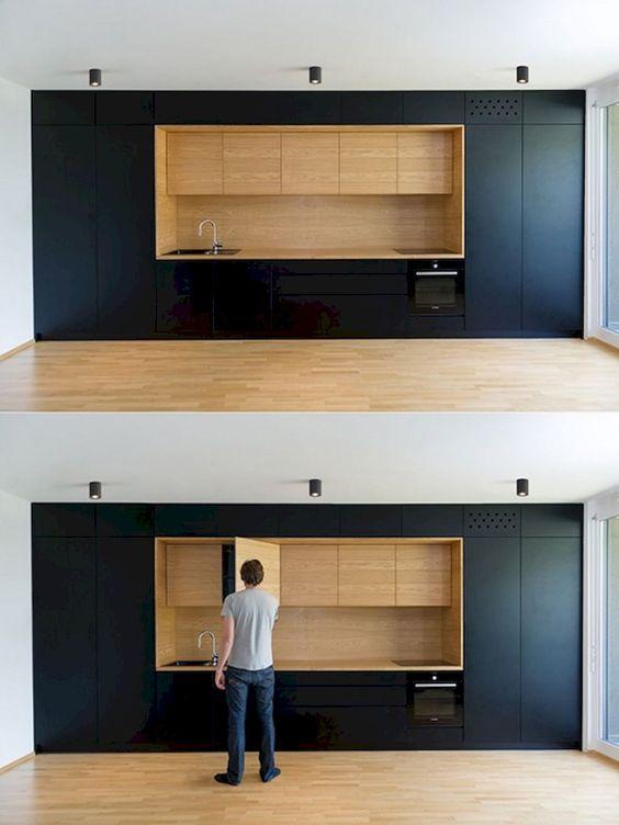 116 Best Kitchen Remodeling Ideas 110 Modern Design Photos Follow Simphome
