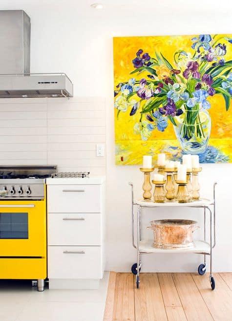 120 4 Kitchen Love via Simphome