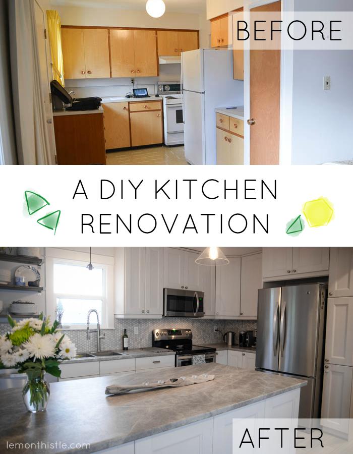 121 Functional Kitchen via simphome com