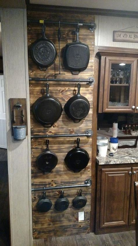 146 5 Awesome Tips on Improving Your Kitchen Those are Actually Useful via simphome