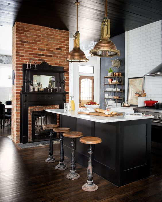15 kitchen neutral concept simphome