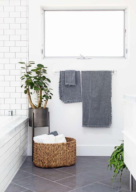 16 7 expensive renovation ideas Simphome