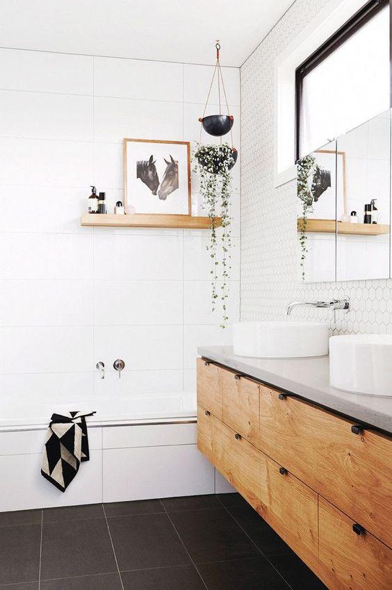 17 IKEA room makeover ideas SImphome