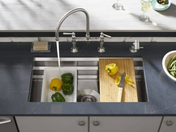 207 Buy Smart Cutting Board via simphome