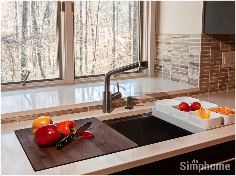 214 Be smart about buying your cutting boards via simphome