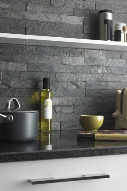 24.Kitchen backsplash guide