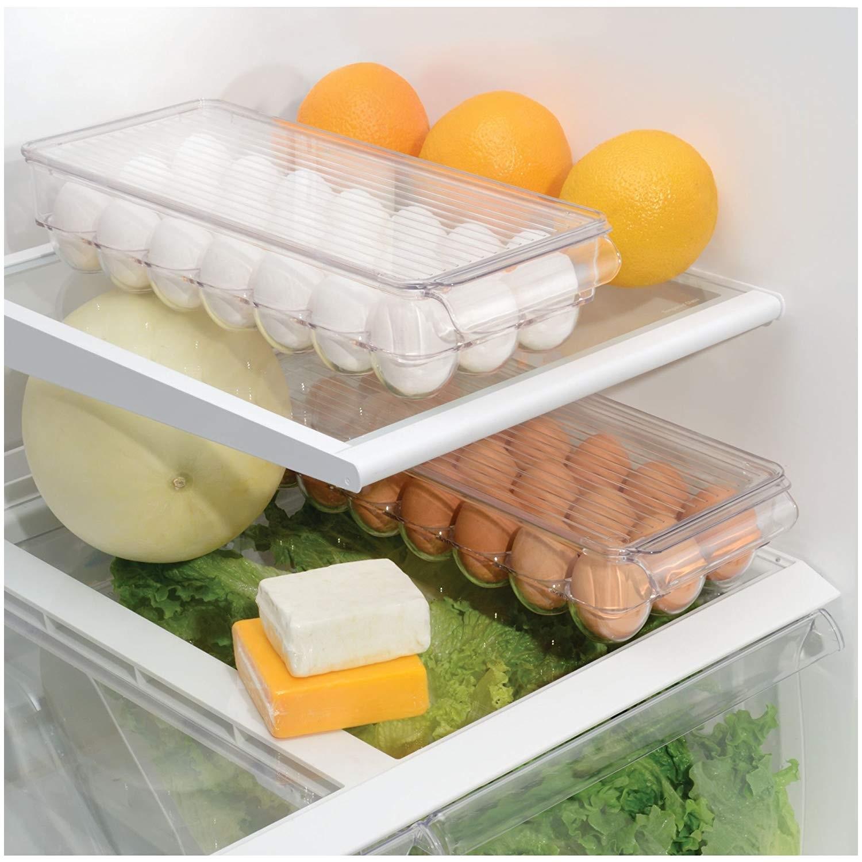 268 Use egg holder via simphome