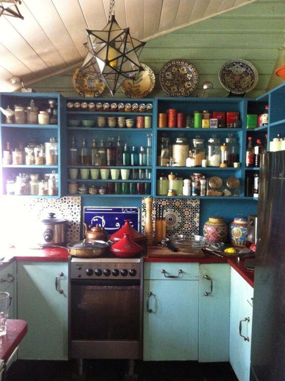 274 Ross Wallace kitchen via simphome