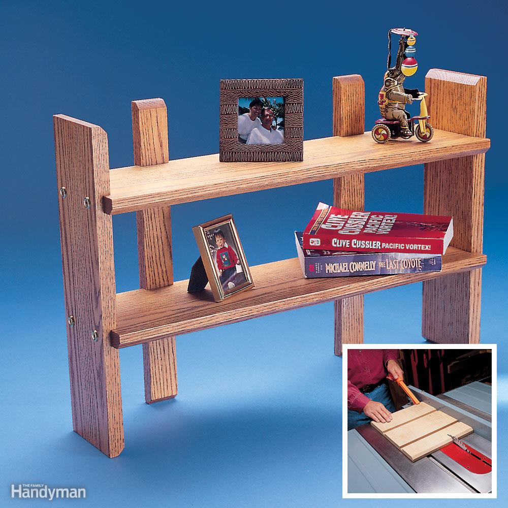 295 Petite Shelves via simphome com
