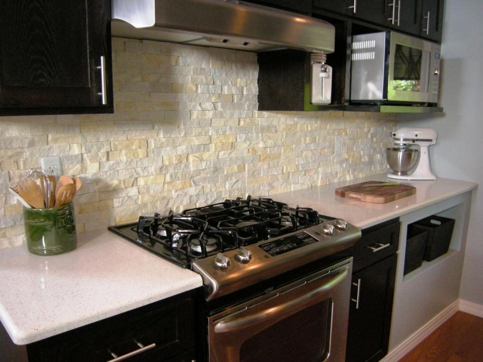 33 Pattern Countertop via simphome com