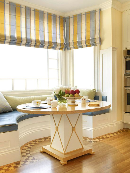 42 Breakfast Nook Ideas Simphome